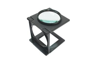 Catégorie Microscope / Loupe