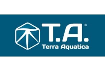 Catégorie Terra Aquatica by GHE
