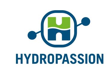 Catégorie Hydropassion