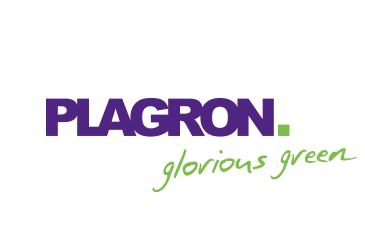 Catégorie Plagron
