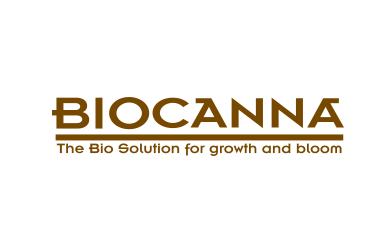 Catégorie BioCanna