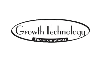 Catégorie Growth Technology