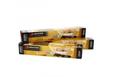 Catégorie Ampoules HPS Agro