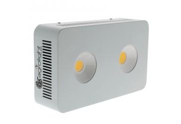 Catégorie Eclairage LED