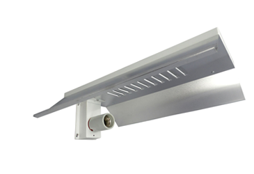 Catégorie Réflecteurs CFL