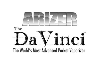 Catégorie Arizer - Da Vinci