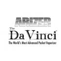 Arizer - Da Vinci