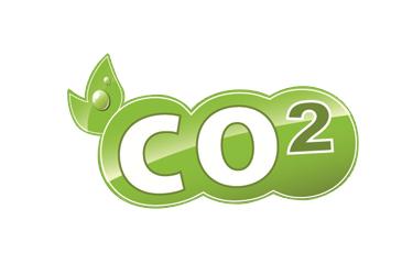Catégorie CO2