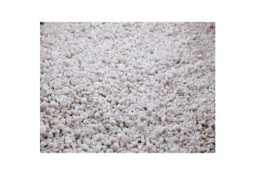 Catégorie Perlite et vermiculite
