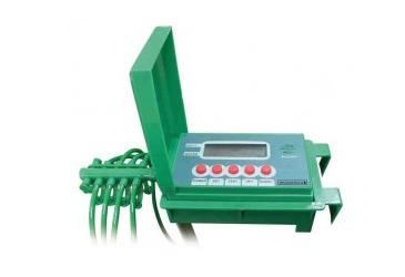 Catégorie Controleur d'irrigation