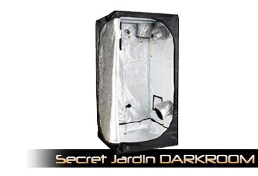 Catégorie Tentes Darkroom