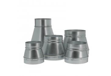 Catégorie Reduction métal