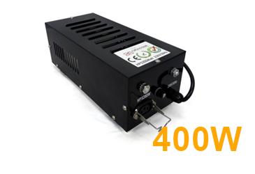 BALLAST HPS//MH ETI 400 W COMPACT FLORATECK