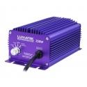 Ballast ELECTRONIQUE 250W