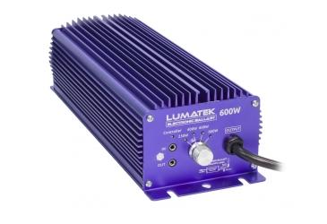 Catégorie Ballast électronique 600W