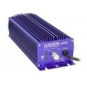 Ballast électronique 600W