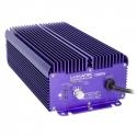 Ballast ELECTRONIQUE 1000W