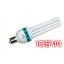 ampoule CFL 105W
