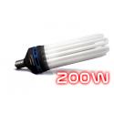 Ampoule CFL 200W