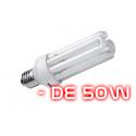 Ampoule CFL - de 50W
