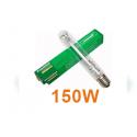 Ampoule HPS 150W