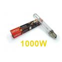 Ampoule HPS 1000W