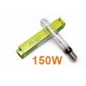 Ampoule Agro 150W