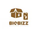 Pack engrais Biobizz
