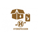 Pack engrais HYDROPASSION