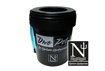 Catégorie Neptune Hydroponics
