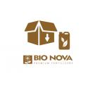 Pack engrais BioNova