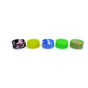 Objets silicone