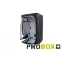 Tentes ProBox