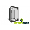 GreenCube