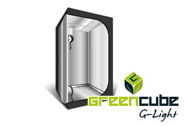 Catégorie Box de culture G-Light