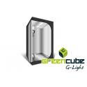 Box G-Light