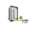 Box de culture G-Light