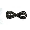 Câbles et cordons secteur