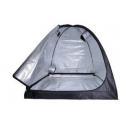 Tente spéciale ampoule CFL