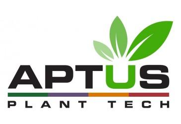 Catégorie Aptus