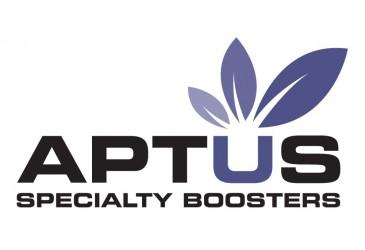 Catégorie Boosters et additifs APTUS