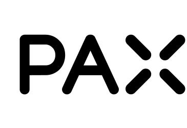 Catégorie PAX Labs inc.