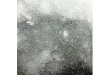 Catégorie Gel rétenteur d'eau