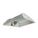 Réflecteurs pour lampe CMH