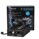 Ballast CMH 315W et 630W