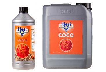 Catégorie Engrais Coco HESI