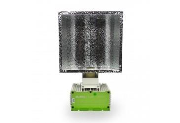 Catégorie Kit lampe CMH