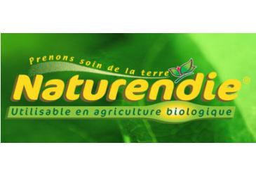 Catégorie NATURENDIE