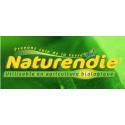 NATURENDIE