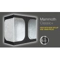 BOX MAMMOTH